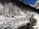 Inverno_120