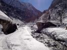 Inverno_121