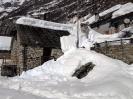 Inverno_123