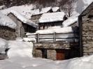Inverno_124