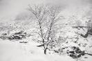 Inverno_125