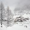 Inverno_129